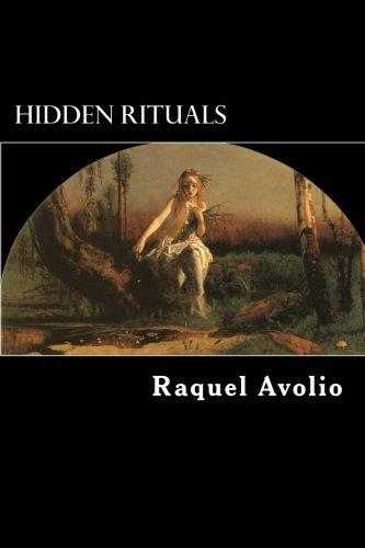 9781512177336: Hidden Rituals