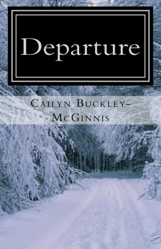 9781512180251: Departure