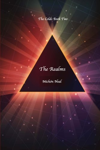 9781512181746: The Realms (The Colds) (Volume 2)