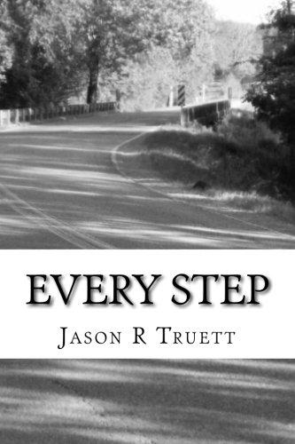 9781512183894: Every Step
