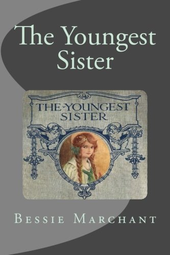 9781512184334: The Youngest Sister