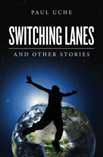9781512191127: Switching Lanes: and Other Stories