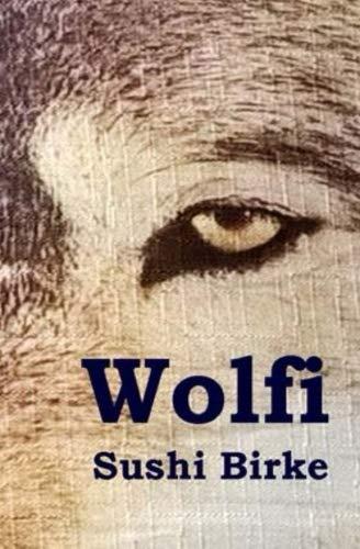 9781512194913: Wolfi