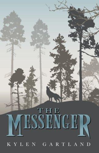 The Messenger: Kylen Gartland
