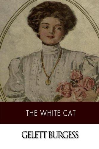 9781512197365: The White Cat
