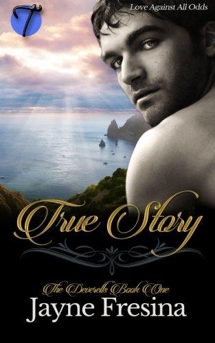 9781512197433: True Story (The Deverells) (Volume 1)