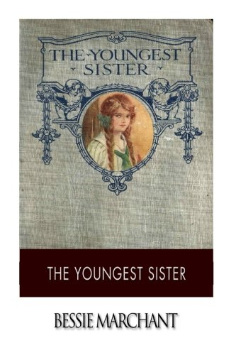 9781512198072: The Youngest Sister