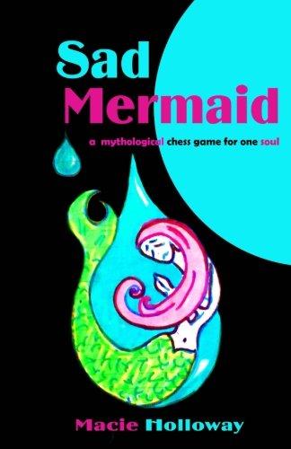 9781512200577: Sad Mermaid