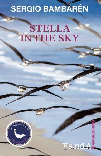 9781512206463: Stella in the Sky