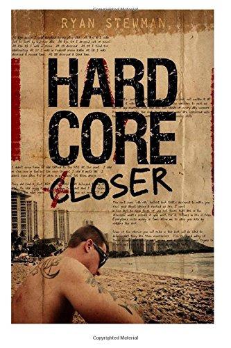 9781512206975: Hardcore [c]Loser