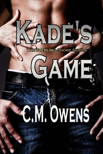 9781512209211: Kade's Game: Volume 1 (The Sterling Shore Series 1.5)