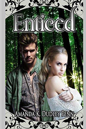 9781512212044: Enticed (The Brazil Werewolf Series) (Volume 3)