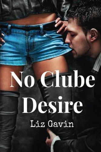 9781512221381: No Clube Desire (Portuguese Edition)