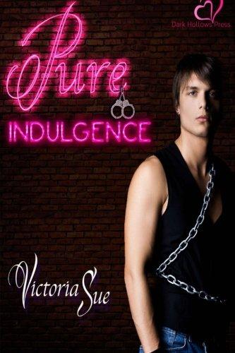 9781512228984: Pure: Indulgence