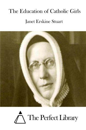 9781512231748: The Education of Catholic Girls