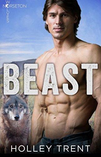 9781512232745: Beast (Norseton Wolves) (Volume 1)