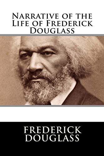 9781512240368: Narrative of the Life of Frederick Douglass