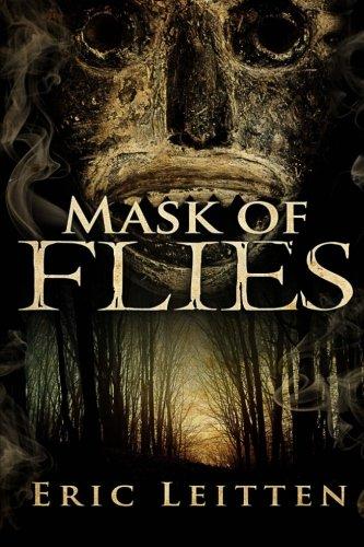 9781512244564: Mask of Flies