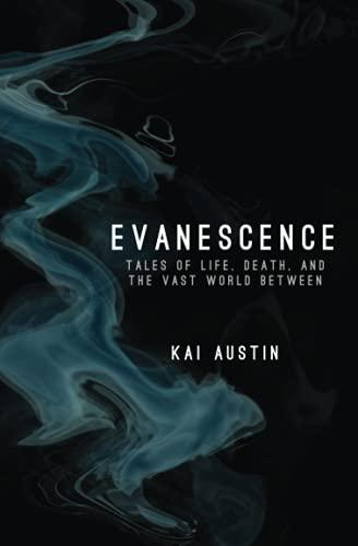 9781512245271: Evanescence
