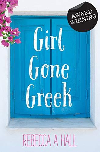 9781512251883: Girl Gone Greek