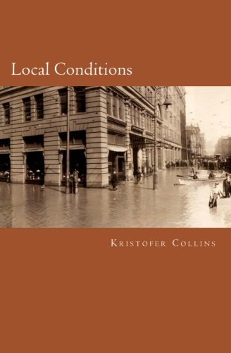 9781512252460: Local Conditions