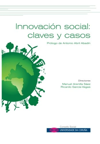 9781512260298: Innovación social: claves y casos (Spanish Edition)