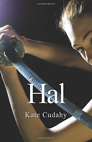 9781512261172: Hal (The Duellist Trilogy) (Volume 1)
