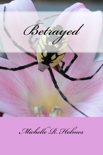 9781512264098: Betrayed