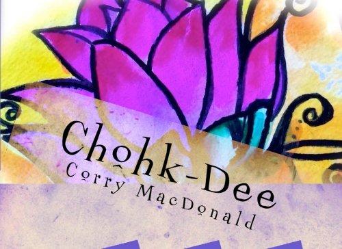 9781512265286: Chohk-Dee: A Little Thai Goodbye Signing Book