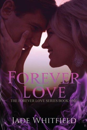 9781512266535: Forever Love