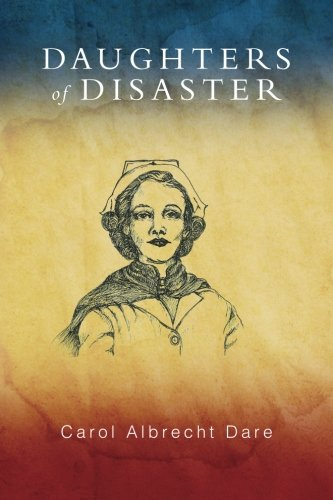 9781512271072: Daughters of Disaster