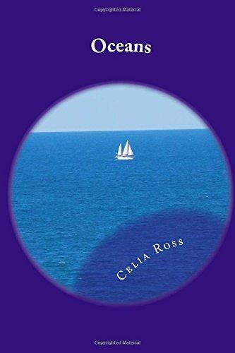 9781512272178: Oceans: A Senior Care Activity Book