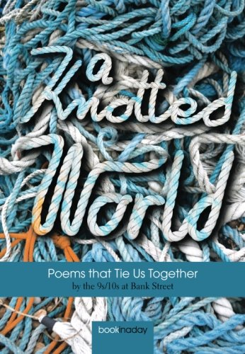 9781512273298: A Knotted World