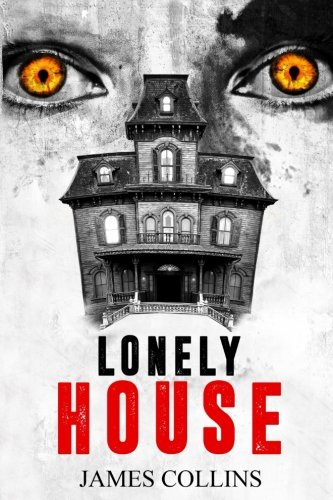 9781512277746: Lonely House
