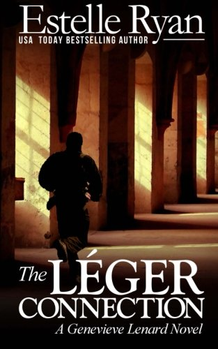 9781512278149: The Léger Connection: A Genevieve Lenard Novel (Volume 7)