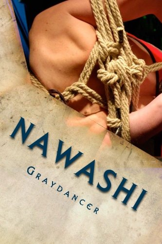 9781512280234: Nawashi: The Sex Mages, Book One (Volume 1)