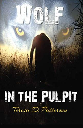 9781512283990: Wolf in the Pulpit