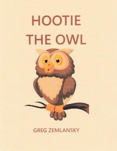 Hootie the Owl: Zemlansky, Greg