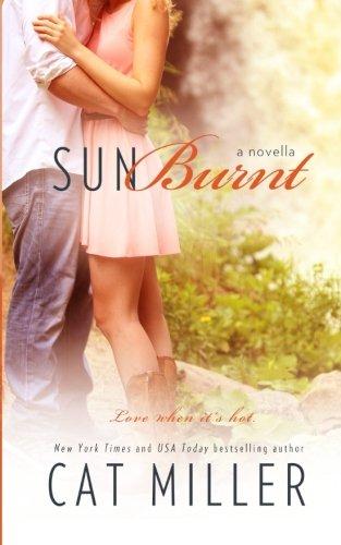 9781512289251: Sun Burnt