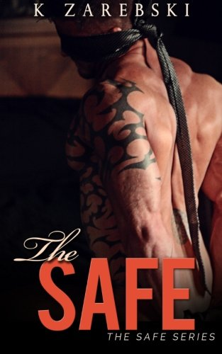 9781512295894: The Safe (The Safe Series) (Volume 1)