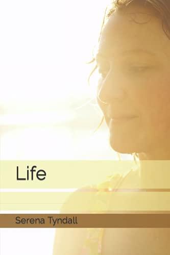 9781512302585: Life