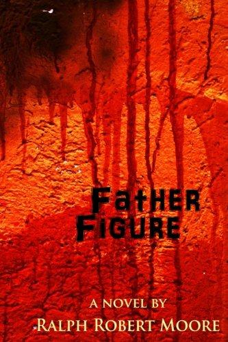 9781512305739: Father Figure