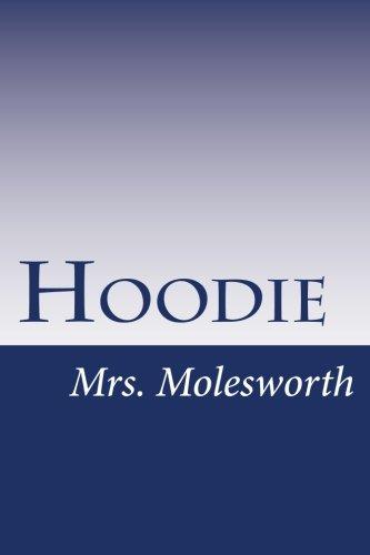 9781512306217: Hoodie