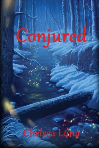 9781512309423: Conjured: (New England Witch Chronicles Book 2) (Volume 2)