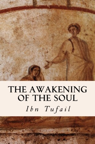 9781512309812: The Awakening of the Soul