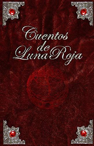 Cuentos de Luna Roja: Saend, S.