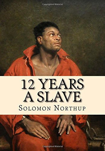 9781512316186: 12 Years a Slave