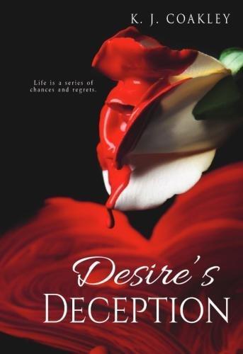9781512321647: Desire's Deception