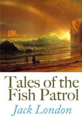 9781512321906: Tales of the Fish Patrol