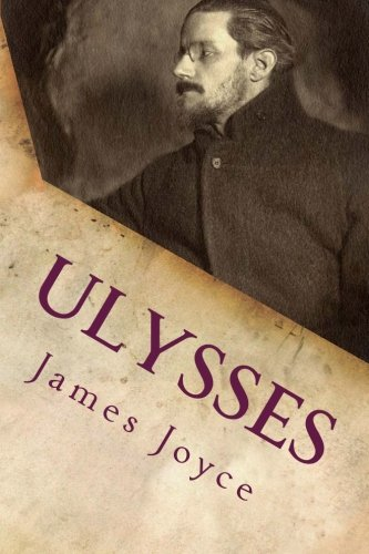 9781512322804: Ulysses
